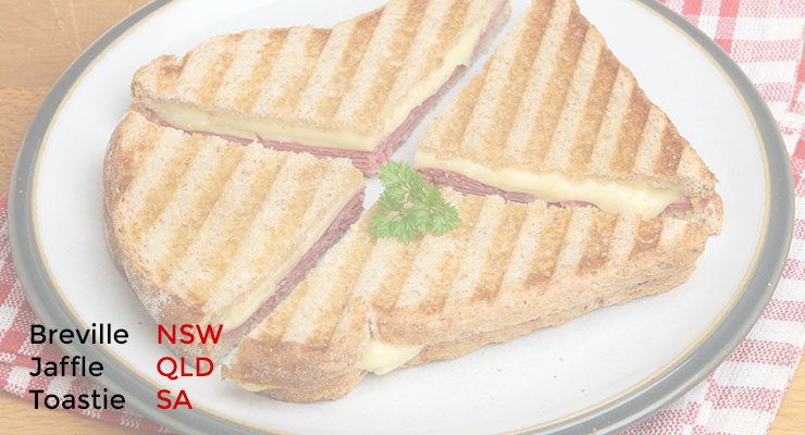 toasted_sandwich