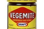 vegemite455