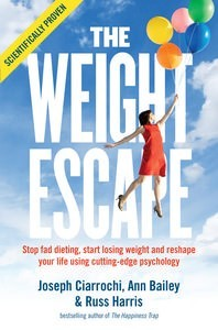 weight escape