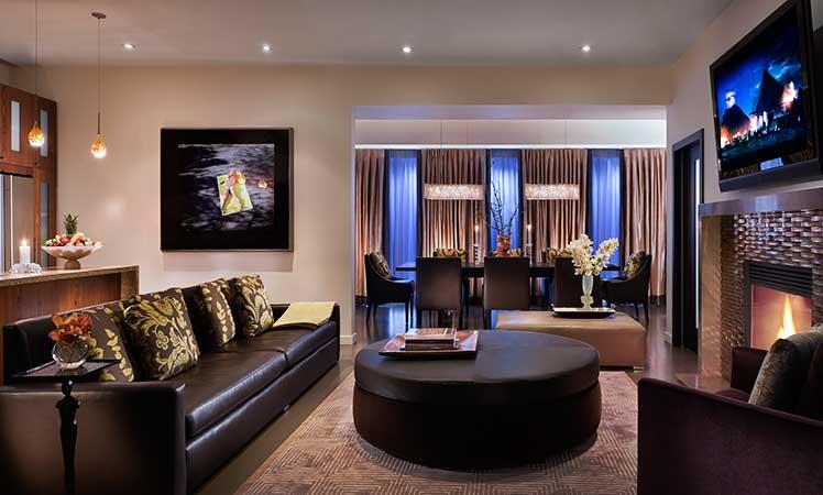 07-Hospitality-villa,-Sunset-Marquis-Suite