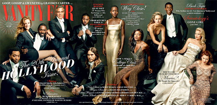 1391448259_vanity-fair-hollywood-issue-cover-zoom-2