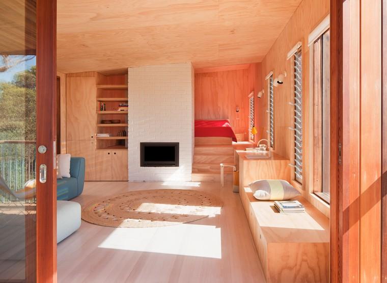 2 Beach House - Mornington