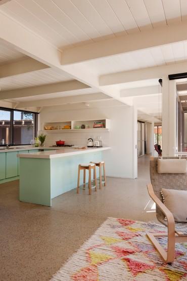 3 Beach House - Mornington