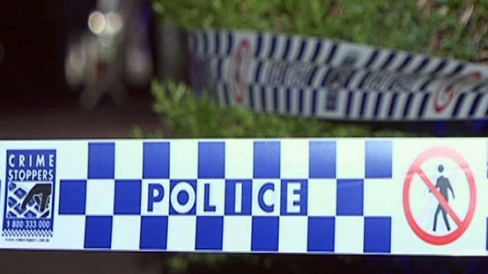 Police are hunting for three men who sexually abused two girls.