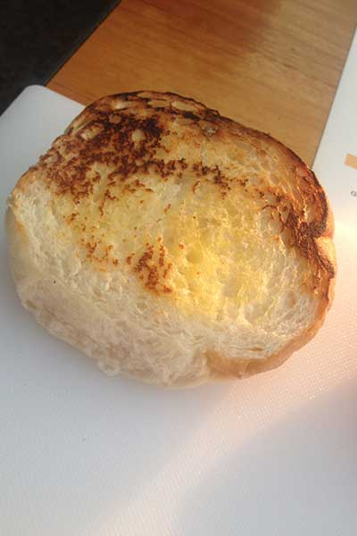 9-toasted-bun
