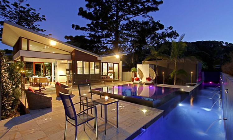 Beautiful Accommodation_BAREFOOT AT BROKEN HEAD_BYRON BAY_748x450