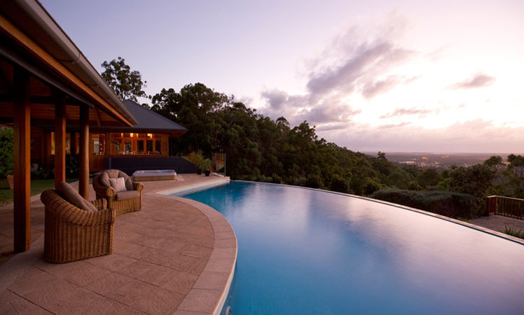 Beautiful Accommodation_PEPPERS RUFFLES LODGE AND SPA_GOLD COAST_748x450...