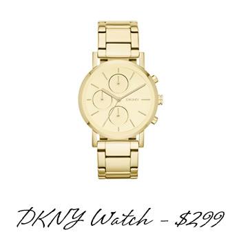 DKNY-watch-299