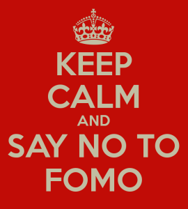 FOMO1