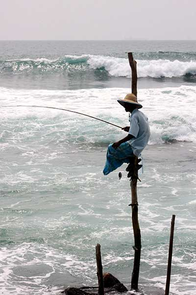 Fisherman-2