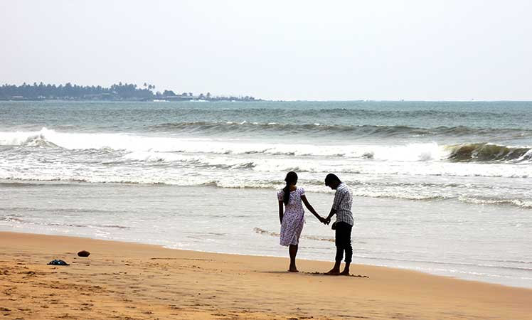 Galle-Lovers