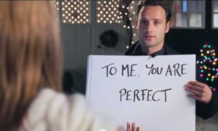 LOVE-ACTUALLY-facebook