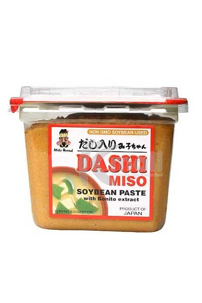 Miko-Awase-Miso-Paste