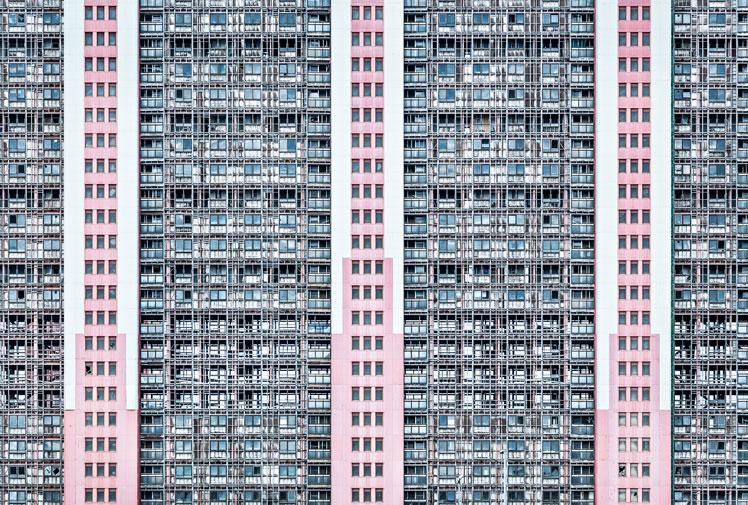 SimonButterworth_UnitedKingdom_Shortlist_Open_Architecture_2014
