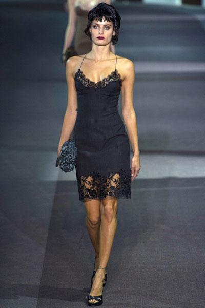 Slip-dress---Louis-Vuitton-slip