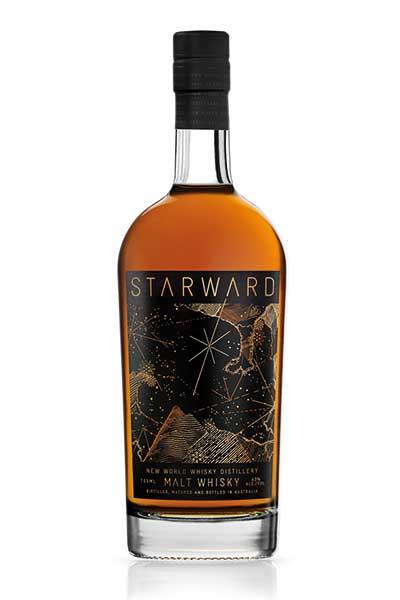 Starward_Bottle_White_Hi-Res
