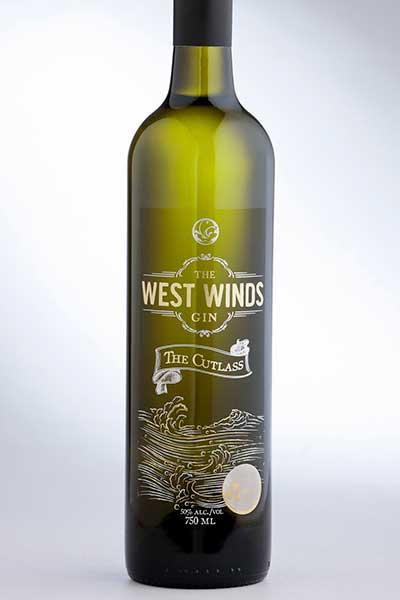 West-Winds-Gin-new-cutlass
