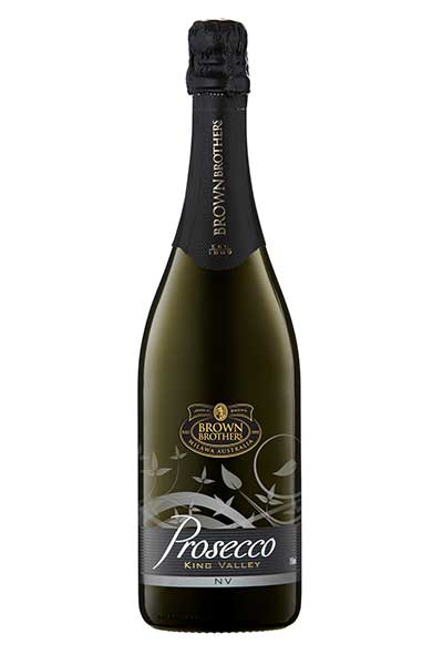 brown-brothers-prosecco