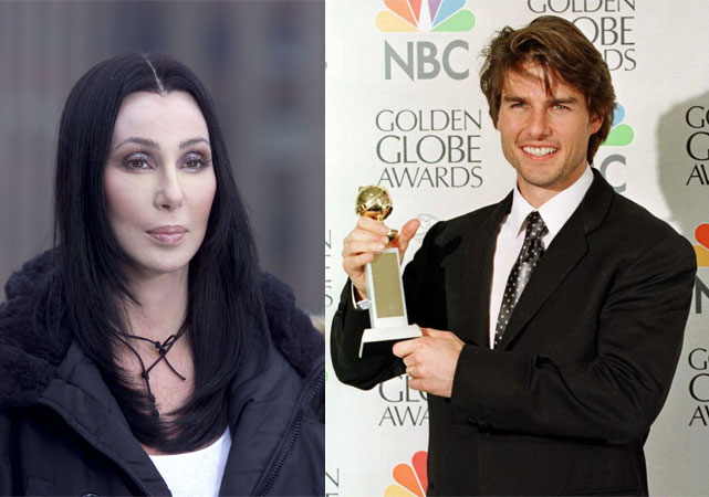 cher-and-tom