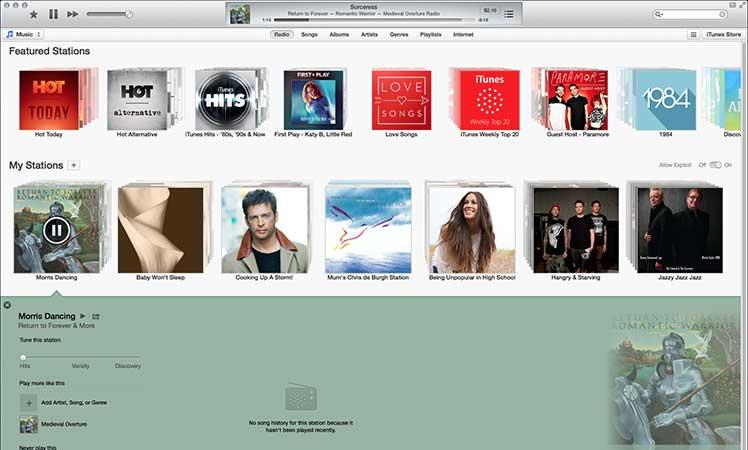 iTunes-Radio-01