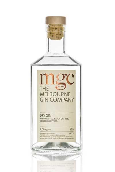 melbourne-gin-company-dry-gin-mybottleshop