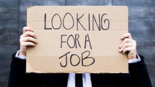bad jobs growth data