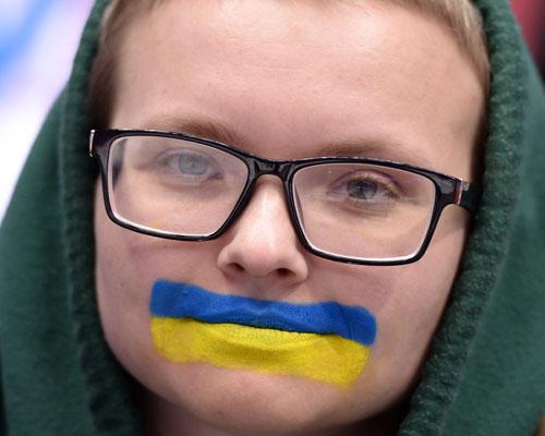 swedenfan