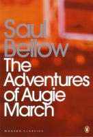 the-adventures-of-augie-march