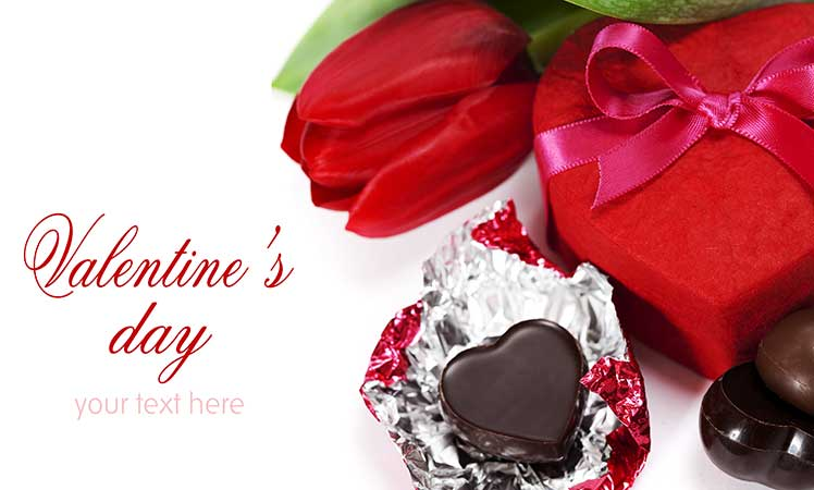 val-day