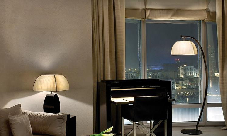 03-Armani-suite,-Dubai-