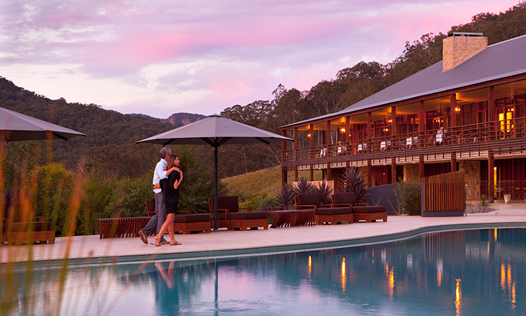 Emirates-Wolgan-Valley-Resort-&-Spa