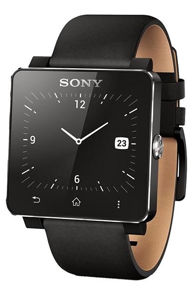 Sony-SW2