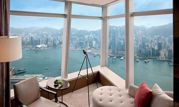 The-Ritz-Carlton-Hong-Kong