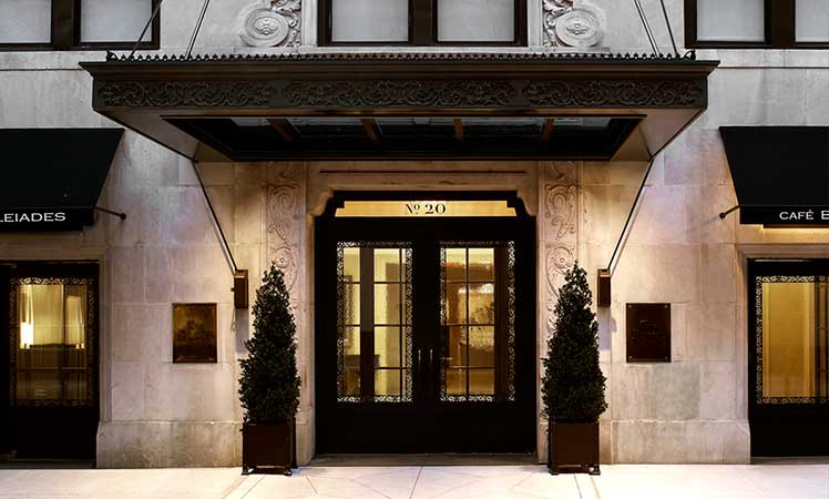 The-Surrey-Hotel-NYC