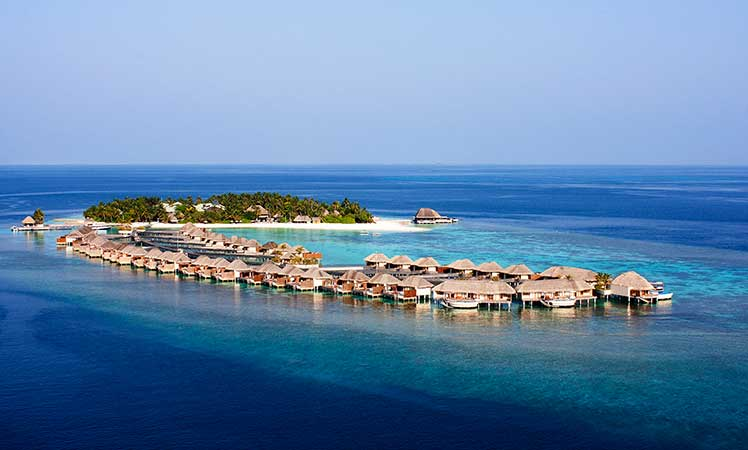W-Retreat-&-Spa,-Maldives