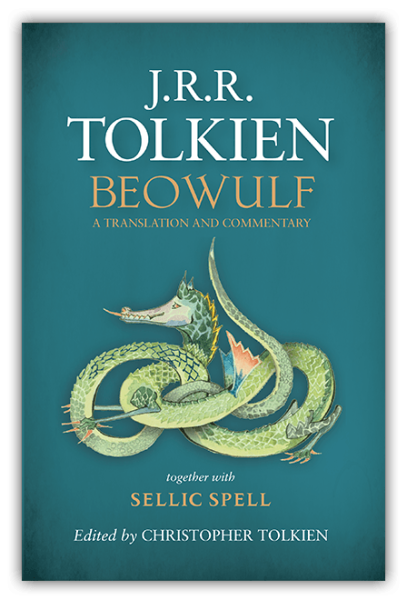 beowulf_tolkien
