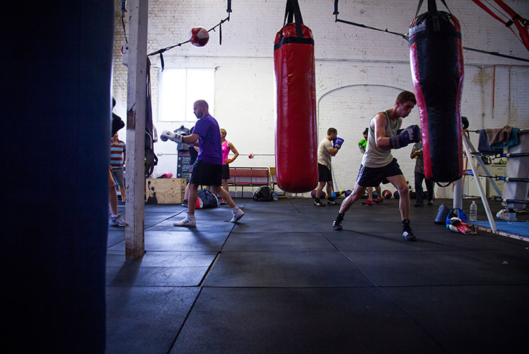 boxinggym2
