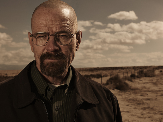 bryan_cranston_breaking_bad1_1020_large_verge_medium_landscape