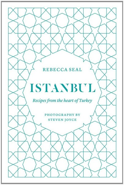 istanbul_cook