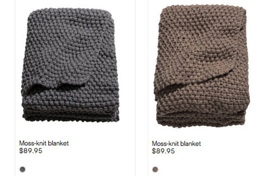 knitted-blankets