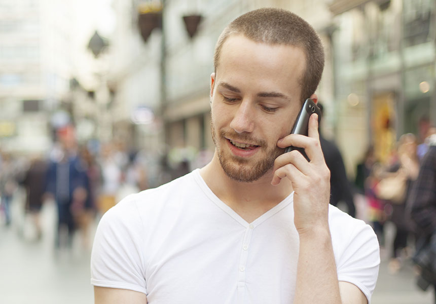 woolworths global roaming how to call
