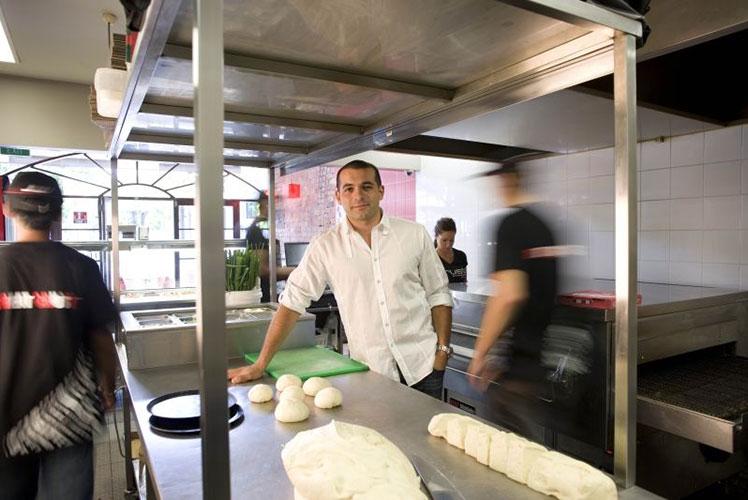 mon_supplied_180314_crustpizza