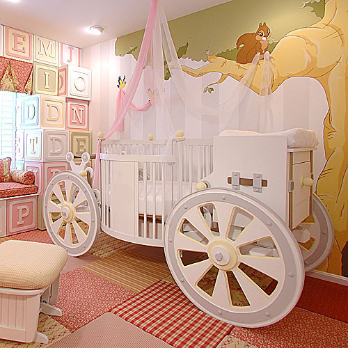 newdaily_050414_babycarriage