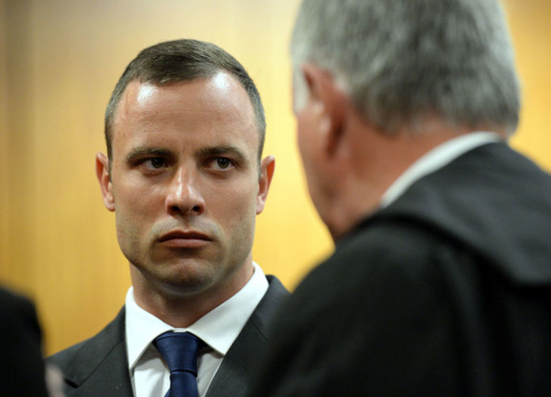 oscar pistorius essay example The oscar pistorius affair has exposed the year of marikana is as dumbfounding an example as any of how south africans times essay prize in 2012.