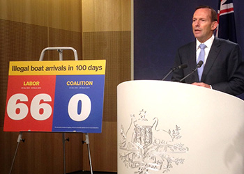 newdaily_300314_tony_abbott_boats_numbers