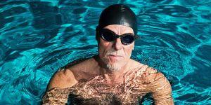 older-swimmer