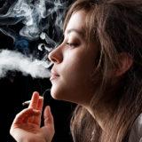 Melbourne smoking ban proposal