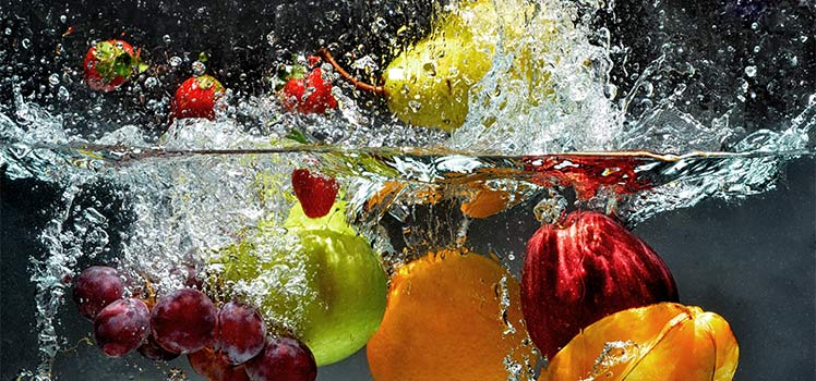 thenewdaily_310314_shutterstock_fruit_and_vegetables