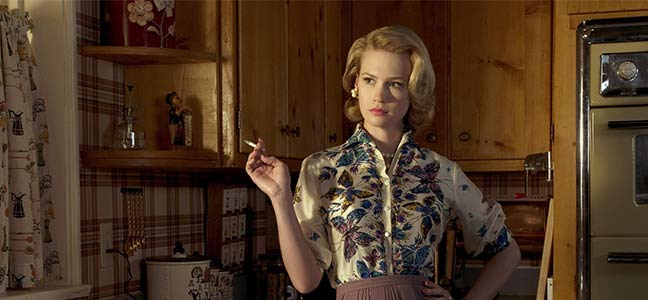 thenewdaily_supplied_050314_mad_men