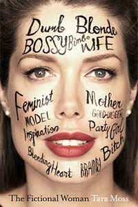 thenewdaily_supplied_240314_tara_moss_book_cover